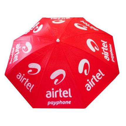 Зонт пляжный/садовый складной Airtel, фото 2