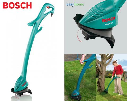Триммер электрический [газонокосилка] Bosch ART 23 Easytrim