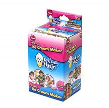 Стаканчик для приготовления мороженого Ice Cream Magic, фото 3