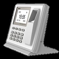 ANVIZ D200 Автономная биометрическая система учета рабочего времени