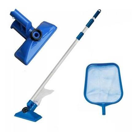 Набор для чистки бассейна INTEX 28002 / 58958, фото 2
