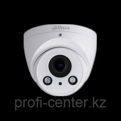 IPC-HDW2231RP-ZS Купольная видеокамера