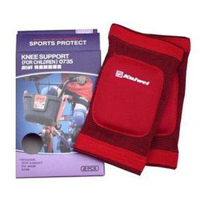 Защита колен [наколенники] для спорта детские CAMEWIN 0735