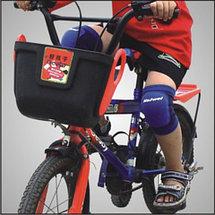 Защита колен [наколенники] для спорта детские CAMEWIN 0735, фото 2