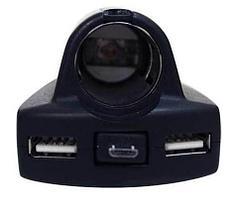 Мультифункциональное устройство PH2190, фото 2
