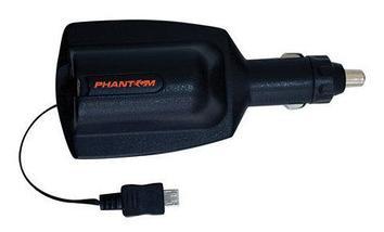 Мультифункциональное устройство PH2190, фото 3