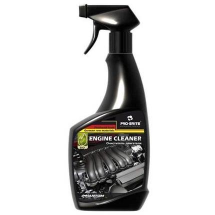 Очиститель двигателя PRO BRITE Engine Cleaner PH4013, фото 2