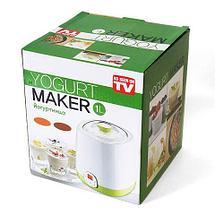 Йогуртница Yogurt Maker, фото 2