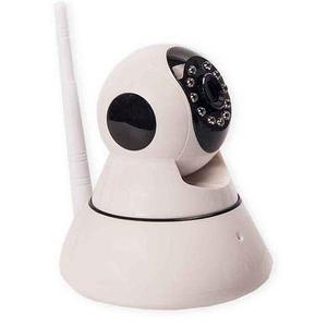IP-камера беспроводная с поддержкой SmartCloud IPC-T8610 (Q1)