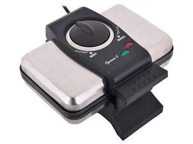 Прибор для выпекания печенья «Орешек-5» HALEY HY-006