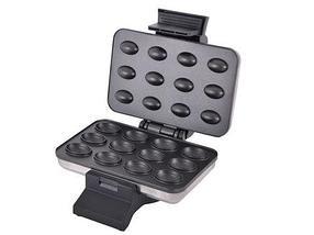 Прибор для выпекания печенья «Орешек-5» HALEY HY-006, фото 2