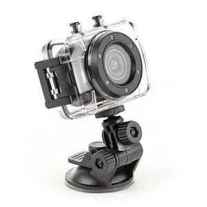 Экшен-камера ParkCity GO 10 PRO