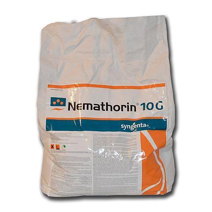 Нематицид Нематорин, 10 г, фото 2
