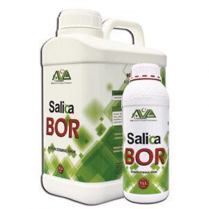 Специальные удобрения Salica BOR, фото 2
