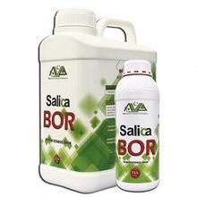 Специальные удобрения Salica BOR
