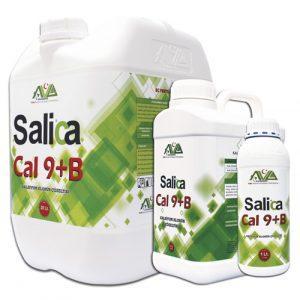 Специальные удобрения Salica Cal 9+B