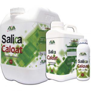 Удобрение Salicа Caloat