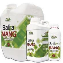 Удобрение Sailca MANG