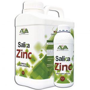 Удобрение Sailca Zinc, фото 2