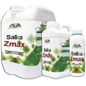 Удобрение Salica Zmax