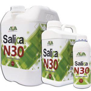 Макро удобрение Salicа N30, фото 2