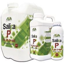 Макро удобрение Salica P10.30.0+ME