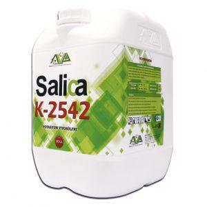 Макро удобрение Salicа K-2542
