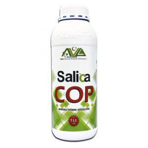 Удобрение Salica COP