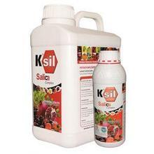 Удобрение Ksil Salica Complex