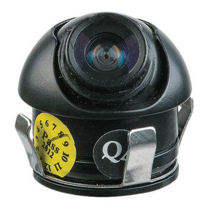 Камера заднего вида MyDean VCM-416C универсальная, фото 2