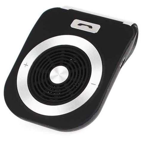 Громкая связь в автомобиль Bluetooth BT-S600