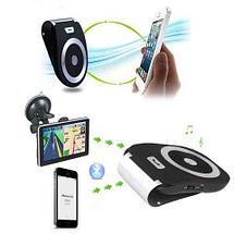 Громкая связь в автомобиль Bluetooth BT-S600, фото 2