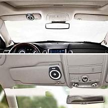 Громкая связь в автомобиль Bluetooth BT-S600, фото 3