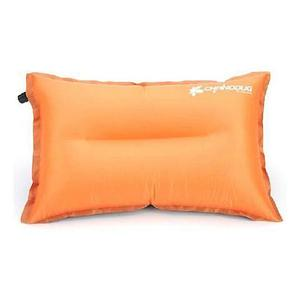 Подушка самонадувная CHANODUG FX/8870 [43х34х8 см]
