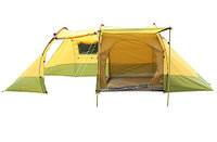 Палатка кемпинговая CHANODUG FX-8955 [5-ти местная]