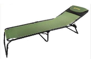 Кровать раскладная кемпинговая Chanodug FX-8206 [190х60х33 см]
