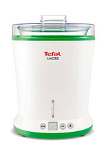 Йогуртница электрическая Tefal Lacteo YG260132 [40 Вт], фото 3