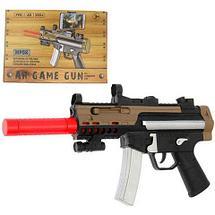 Автомат виртуальной реальности AR GAME GUN [Bluetooth], фото 2