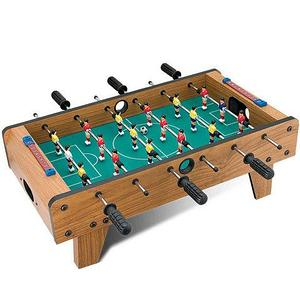 Настольный футбол TABLETOP FOOTBALL D007