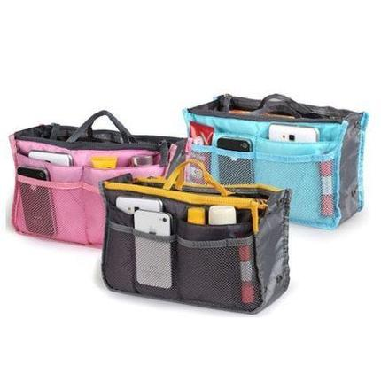 Органайзер для сумки BAG IN BAG, фото 2