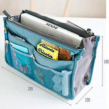 Органайзер для сумки BAG IN BAG, фото 3