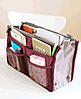 Органайзер для сумки BAG IN BAG, фото 4