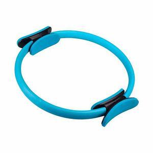 Кольцо-тренажер для пилатеса Pilates Magic Ring