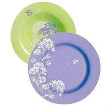 Сервиз столовый Luminarc Ambiante Purple  [52 предмета], фото 3
