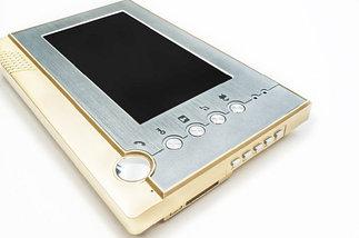 Видеодомофон цветной SMART с видеозаписью XSL-V80P, фото 3