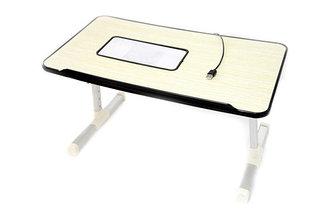 Столик-трансформер для ноутбука LapTopDesk LDTop D-5230, фото 2