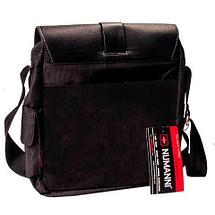 Сумка-планшет мужская NUMANNI Luxury Series 821B, фото 2