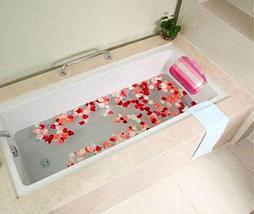 Подушка в ванну, фото 2