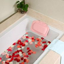 Подушка в ванну, фото 3