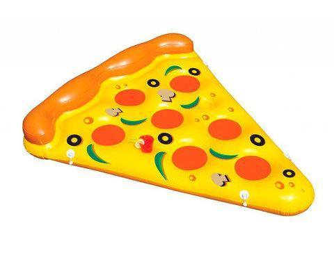 Надувной плот «Пицца», фото 2